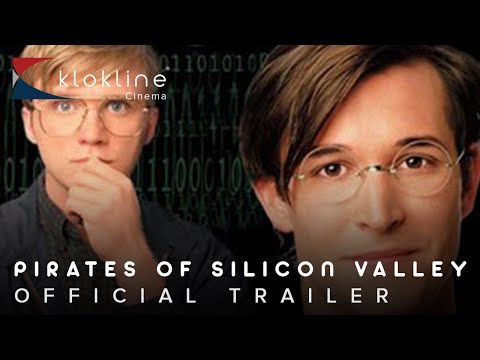 BETTER Pirates Of Silicon Valley Dual Audio Hindi 0