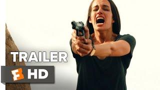 Video Agent Official Trailer 1 (2017) - Derek Ting Movie MP3, 3GP, MP4, WEBM, AVI, FLV November 2017