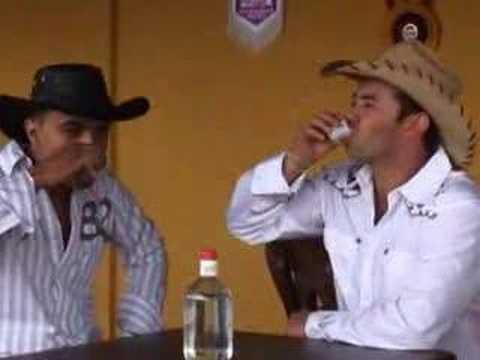 Jhony Rivera Y Jhon Alex Castaño-