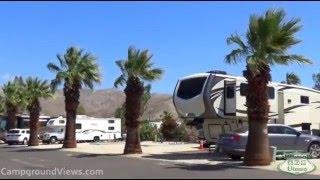 Desert Hot Springs (CA) United States  city photos : Sam's Family Spa Hot Water Resort Desert Hot Springs California CA