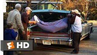 Nonton Jackass Presents: Bad Grandpa (4/10) Movie CLIP - Moving the Body (2013) HD Film Subtitle Indonesia Streaming Movie Download