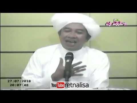 gratis download video - Guru Zuhdi Pengajian Malam Sabtu 27 Juli 2018