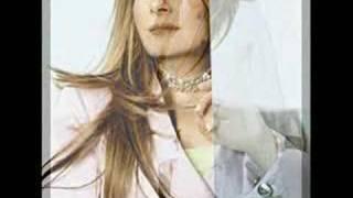 Marianne Rosenberg - Fremder Mann (Reprise) 2004