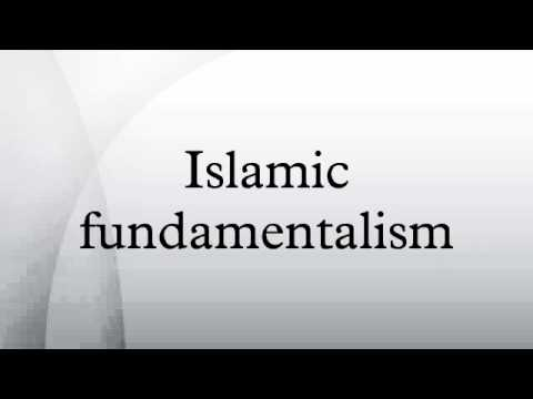 fundamental beliefs in islam belief in