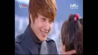 Video Cha Chi Soo&Yang Eun Bi 16 MP3, 3GP, MP4, WEBM, AVI, FLV Januari 2018