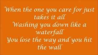 Zara Larsson - Carry You Home - Lyrics
