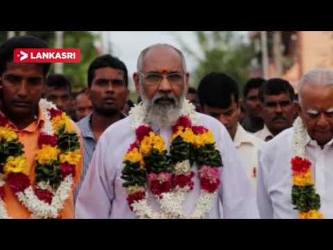 Indian-ambassador-Natarajan-Speech