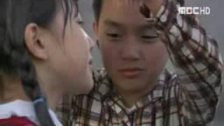 Video Sad Love Story 1-5 (indonesia sub) / Sad Sonata MP3, 3GP, MP4, WEBM, AVI, FLV April 2018