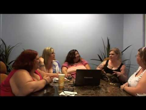 militant rehabilitation - 05/26/13 PT2 SinCityBounty - The Militant Baker - Interview with Jes M. Baker Part 1: Trains adults with mental health rehabilitation in a restaurant; Mormon...