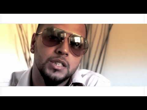 Nu JerZey Devil - Dreams Money Can Buy Freestyle Video + Mp3 LINK (видео)