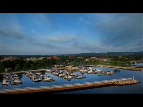 Traverse City - True North