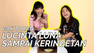 Video PLAYING WHAT'S IN THE BOX, JERITAN VIRAL LUCINTA LUNA BERHASIL MENGGELEGAR MP3, 3GP, MP4, WEBM, AVI, FLV September 2019