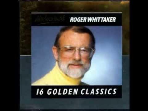 Tekst piosenki Roger Whittaker - Imagine po polsku