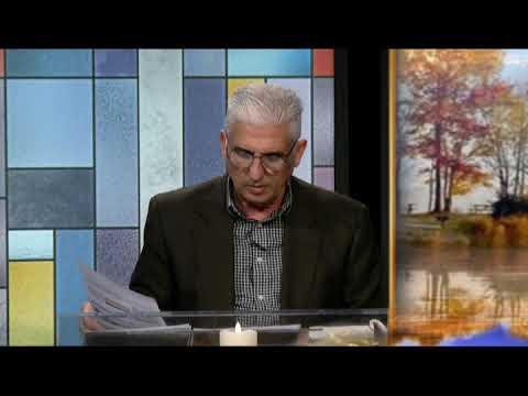 هفت در یک کلیسای هفت اول باید بپذیری خدا تو راعوض کند.