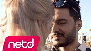 İlyas Yalçıntaş - Bu Nasıl Veda full download video download mp3 download music download