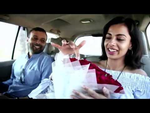 Band Baaja Bride Season 8 Episode 100