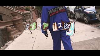 Download Lagu A$AP TWELVYY - PERIODIC TABLE (OFFICIAL VIDEO) Mp3