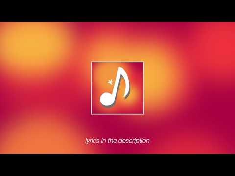 Unhinged - Nick Jonas (3D MUSIC) (SURROUND SOUND) (Audio Only)