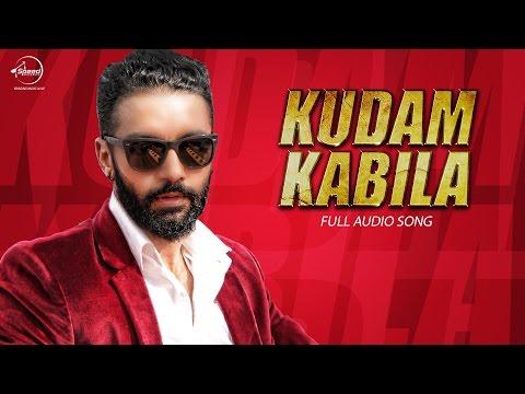 Kudam Kabila Songs mp3 download and Lyrics