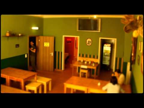 Video of Sleepy Lion Hostel, Youth Hotel & Apartments