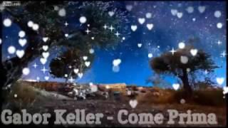 Aszir - Come Prima vídeo clip