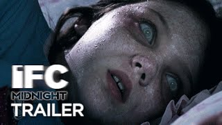 Nonton The Devil's Dolls - Official Trailer I HD I IFC Midnight Film Subtitle Indonesia Streaming Movie Download