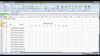 Belajar Ms. Excel jauh lebih mudah dengan video tutorial menu viewhttp://infoimam.guru-indonesia.net/excelexcel 2007Microsoft Excel (Software)rumusrumus excelmenggunakan rumuspengetahuandasarTutorialExcel 2007MS ExcelExcelPengenalanCaratabelmembuat tablekursuskursus komputertutorial excel indonesiakursus excel indonesiakursus exceltutorial excelexcel tutorialsmicrosoft excel tutorialexcel 2007 tutorialtutorial excel 2003free excel tutorialms excel tutorialtutorial for excelfree excel tutorialstutorial excel pdftutorial exeladvanced excel tutorialbasic excel tutorialdownload tutorial excelMacroTutorial (Industry)Aplikasisummaxminaveragedasar-dasarms.excelmicrosoft excelandtruefalseiffarvlookuphlookupcountcountifsqrtintcharLessonSongSchoolTeacherrumus excel ifrumus if excelfungsi if excelbelajar excelrumus ifrumus sumrumus averagems exceldata nilaiformula exelfungsi excelbisnis exceloptimalkan excelManagementSoftwareDataSystemBusinessLearnStudentsgabungan fungsifungsi gabungangabunganfungsiMs. ExcelFungsi VlookupRumus Formula ExcelBelajar ExcelBelajar Microsoft Excel 2007 DasarBelajar Microsoft Excel 2007Microsoft Excel 2007 DasarLessonsStudentEducationmicrosoftTutorial Ms. ExcelBelajar Ms. ExcelpivottableofficehowtohowtotutorialExcel (band)StickAnimationTennisMobile DeviceOpenFlashFigureTechnologyIntroSoftware TutorialIntroductionFiguresNewHelpSecurityTipsInformationNeedTricksmembuat tabelinput dataterbilangmacromembuat terbilangmacro terbilangterbilang excelcode terbilangsource code terbilang