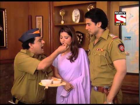 FIR - (Bengali) - Episode 14 31 August 2014 07 PM