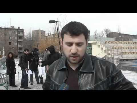 Armenian Tv, Armenian Serials, Armenia Tv, Shant tv, Atv, Kisabac Lusamutne