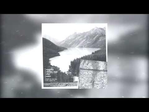 Rown - Altai EP (видео)