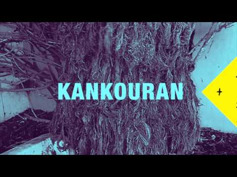 rivers - http://www.facebook.com/KankouranMusic https://twitter.com/kankouran UK based four piece KANKOURAN with their new single 'Rivers' Written and Produced by Tar...