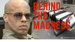 Video Behind The Madness:Nikko Jenkins (documentary) MP3, 3GP, MP4, WEBM, AVI, FLV Agustus 2019