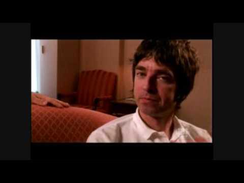 Wonderwall of Broken Lights - Mash Up - Oasis & Green Day vs Kanye West