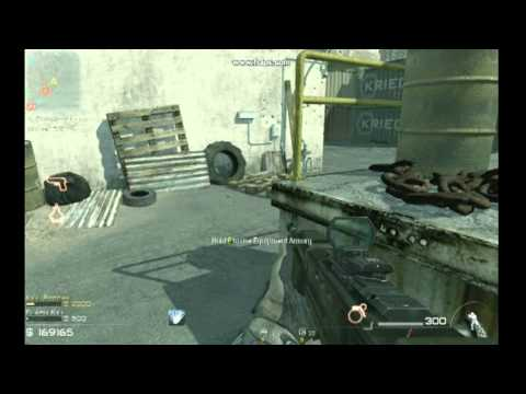 bakaara - WATCH MY NEW BAKAARA VIDEO WHERE I GOT WR 154 SOLO! this is one of best and easy strategy with spawntraps on most difficult map in survival mode. many good p...