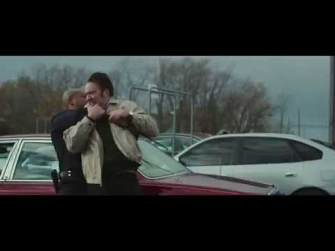 Dog Eat Dog (Trailer)