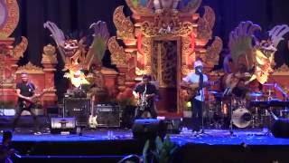 Video Glenn Fredly & The Bakuucakar - My Everything ~ Happy Sunday @ Sanur Village Festival 2016 [HD] MP3, 3GP, MP4, WEBM, AVI, FLV Agustus 2018