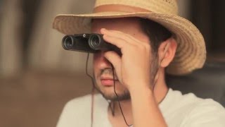 You're Watching SFAT Ep. 4 – Binoculars