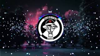 Download: http://bit.ly/viradrop-noceutempaoFollow Dubstep  N Trap:YouTube - https://www.youtube.com/c/dubstepntrap2?sub_confirmation=1http://twitter.com/dubstepNtraphttp://fb.com/DubstepNTrap/http://fb.com/Dubstep.BGhttps://instagram.com/dubstepntrap/https://apoia.se/dubstepntrapFollow Viradrop:https://fb.com/viradroptvhttps://instagram.com/viradrophttps://twitter.com/viradrop