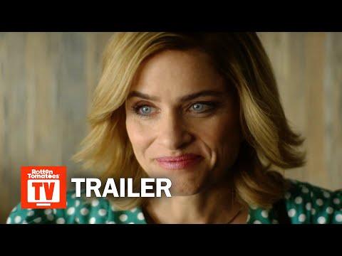 Dirty John: The Betty Broderick Story Season 2 Trailer | Rotten Tomatoes TV