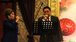 Video Operet natal by KSO SCI-SI dalam perayaan Natal Surveyor Indonesia 2015 MP3, 3GP, MP4, WEBM, AVI, FLV Desember 2017