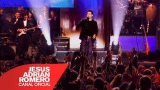 Como La Brisa— Jesús Adrián Romero [Oficial]