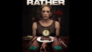 Nonton Would You Rather  2012  Trailer   Brittany Snow Movie Hd Film Subtitle Indonesia Streaming Movie Download