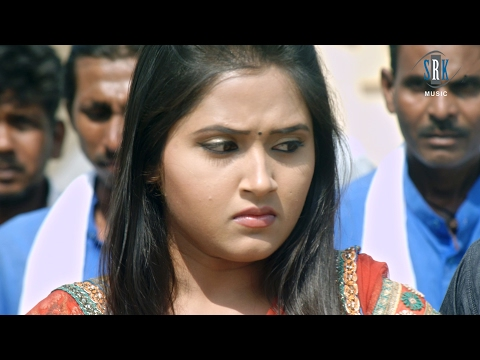 Video Mard Baani Ki Namard | Kajal Raghwani, Tanushree Chatterjee | Bhojpuri Movie Action Drama Scene download in MP3, 3GP, MP4, WEBM, AVI, FLV January 2017