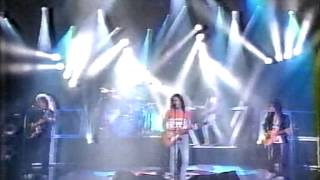 """Billy Squier - 'Don't say you Love Me"""" Live 1989"""