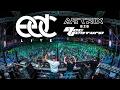 EDC Live - EDC Las Vegas 2016: Astrix b2b Ace Ventura @ circuitGROUNDS hosted by Dreamstate