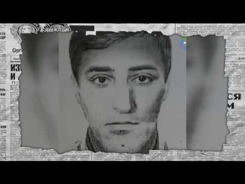 Теракт, которого не было. Какая связь между крушением «Невского экспресса» и смертью Захарченко