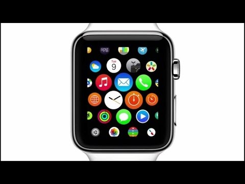 CNET Update – Panic sweeps nerd nation over Apple Watch battery life