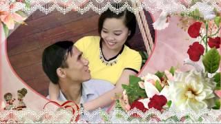 Happy Wedding Bích Ngọc & Xuân Tín