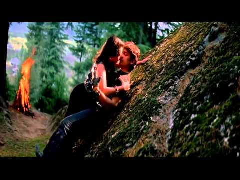 Video Aankhon Se Tune Kya kh diya  (Ghulam 1998)  HD  1080p  BluRay download in MP3, 3GP, MP4, WEBM, AVI, FLV January 2017