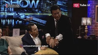 Video Tak Hanya Mobil Mewah, Ahmad Sahroni Juga Koleksi Jam Tangan Miliaran Rupiah Part 3B - HPS 28/03 MP3, 3GP, MP4, WEBM, AVI, FLV November 2018